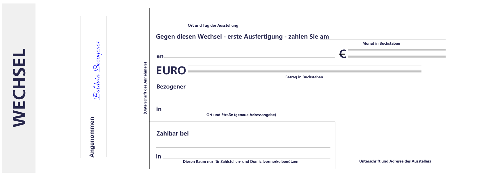 an error occurred - Andreas Popp Lebenslauf